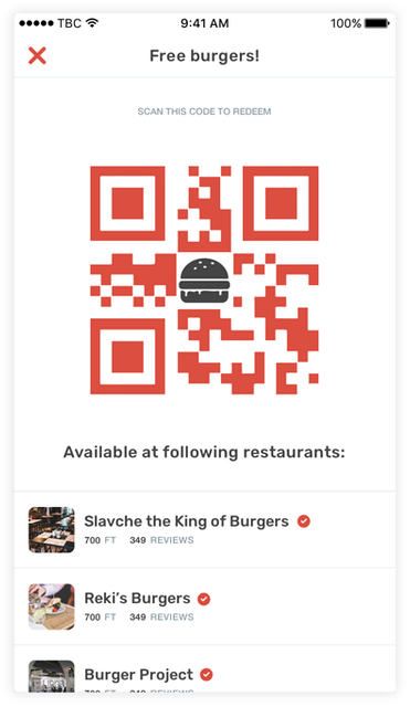 Burger Collective